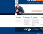 pagesjaunes marketing services Ile-de-france